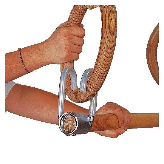 Sport-Thieme Trapezstange Trapezstange aus Holz