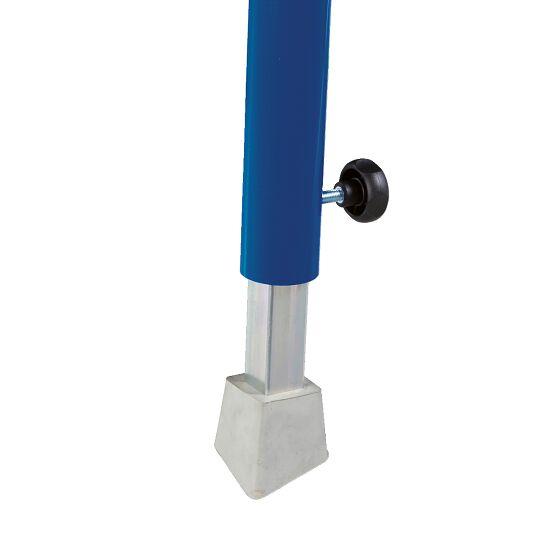 Sport-Thieme Turnbock mit Metallbeinen Höhenverstellung: 90-130 cm