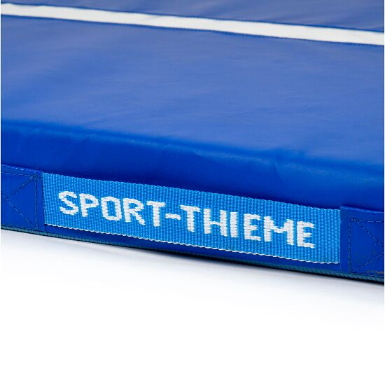 """Sport-Thieme Turnmatte  """"Coach Standard"""" 150x100x6 cm"""