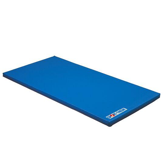 """Sport-Thieme® Turnmatte """"Sportime"""" 200x100x6 cm, 16 kg"""