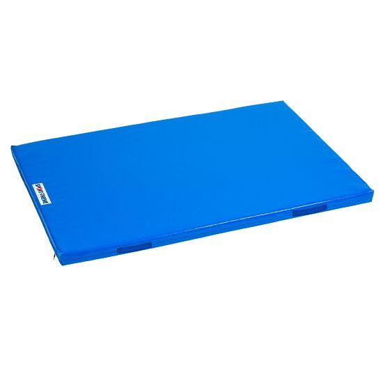 "Sport-Thieme® Turnmatte  ""Super flammhemmend"" 150x100x6 cm, 19kg"