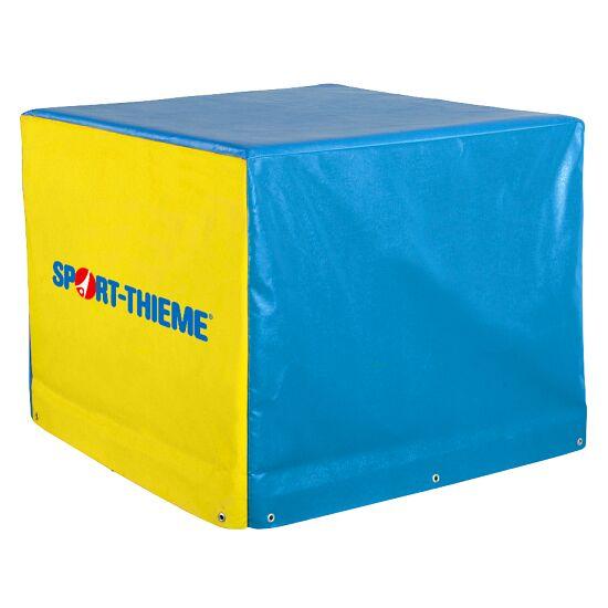 """Sport-Thieme Turnmatten-Set """"Super"""" inkl. Trolley"""