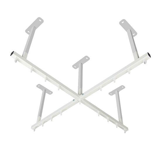 Sport-Thieme® Universal-Deckenkreuz Abgehängte Decken bis 20 cm