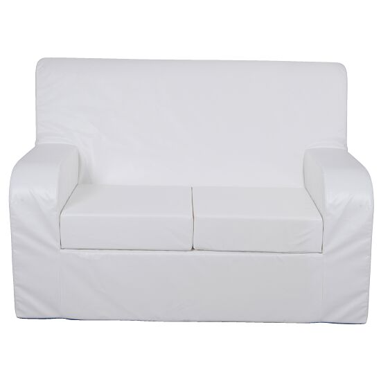 Sport-Thieme Verwandlungs-Sofa 2er Sofa, 50 mm