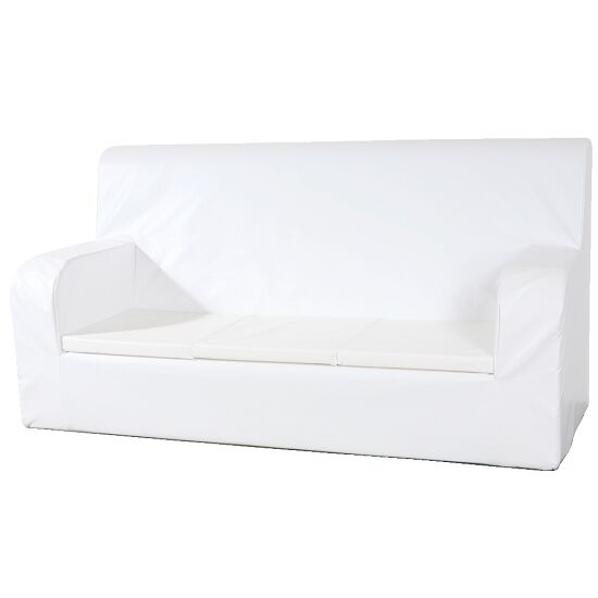 Sport-Thieme Verwandlungs-Sofa 3er Sofa, 50 mm