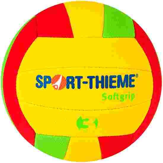 """Sport-Thieme Volleyball  """"Softgrip"""" Größe 3,  230 g"""