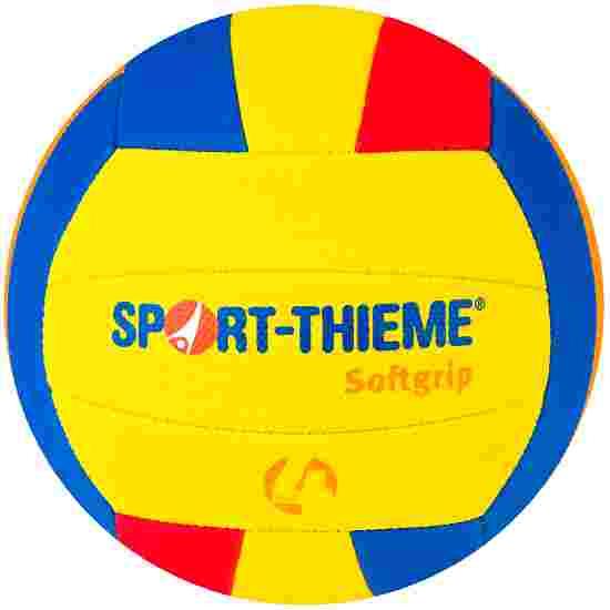 """Sport-Thieme Volleyball  """"Softgrip"""" Größe 4, 315 g"""
