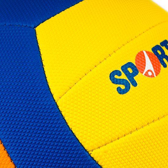 """Sport-Thieme® Volleyball  """"Softgrip"""" Größe 5, 420 g"""
