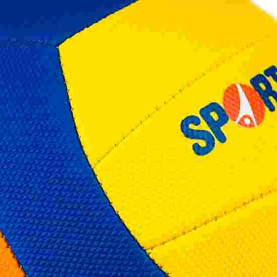"""Sport-Thieme Volleyball  """"Softgrip"""" Größe 5, 420 g"""