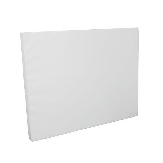 Sport-Thieme Wandmatten für Snoezelen-Räume Niedrig: 115x145x10 cm