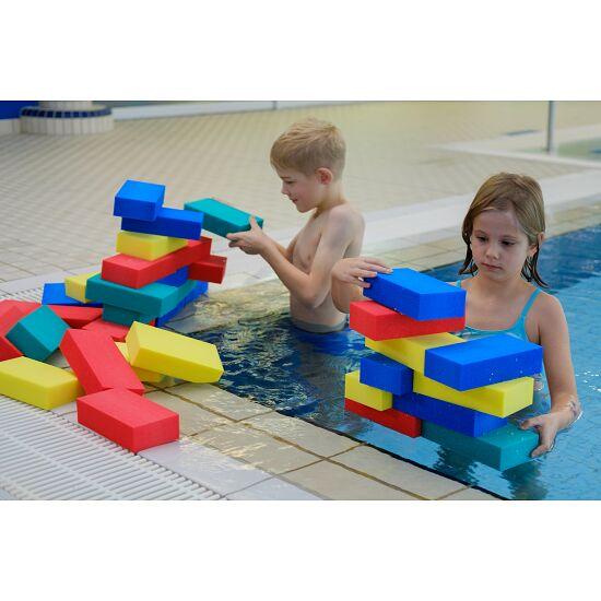 Sport-Thieme Wasser-Spielklötze