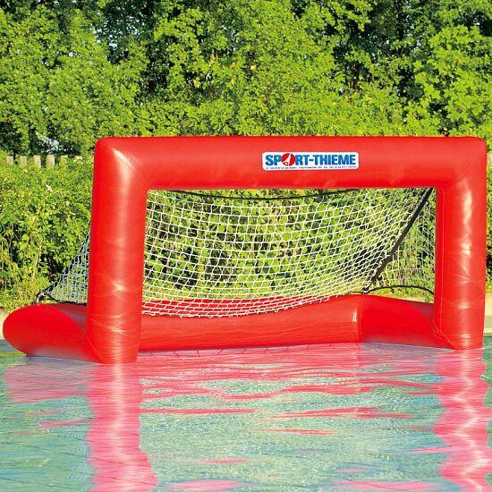 """Sport-Thieme® Wasserballtor """"Fun"""""""