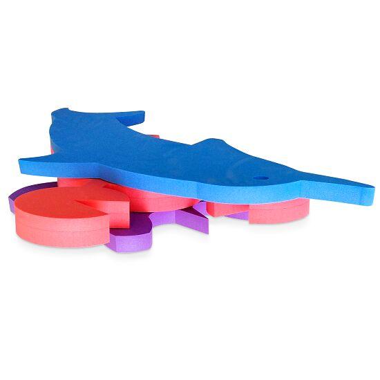 Sport-Thieme Wassertiere-Set