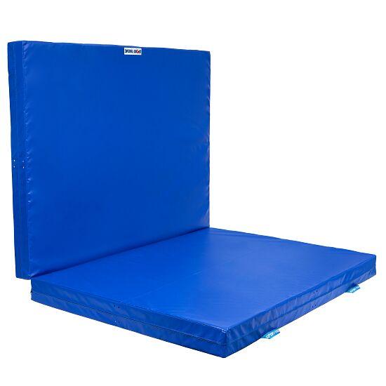 Sport-Thieme® Weichbodenmatte 300x200x30 cm