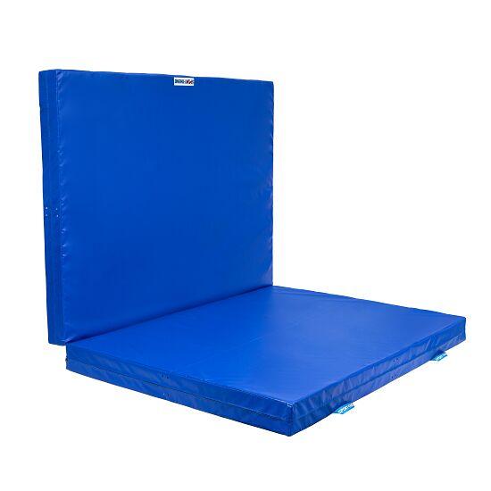 Sport-Thieme® Weichbodenmatte 300x200x15 cm