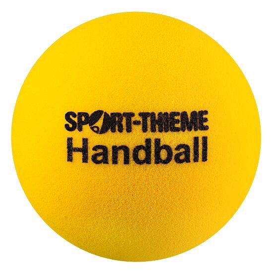 Sport-Thieme® Weichschaum-Handball