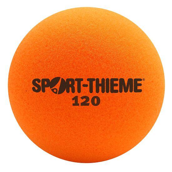Sport-Thieme® Weichschaum-Spielball ø 120 mm/34 g