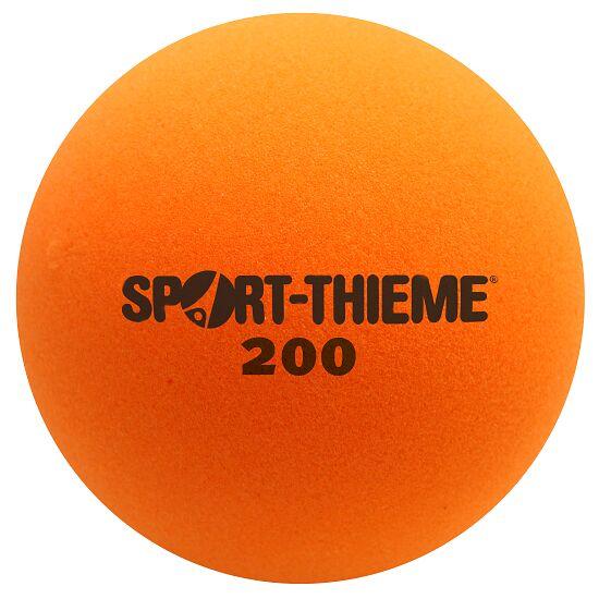 Sport-Thieme® Weichschaum-Spielball ø 200 mm/160 g