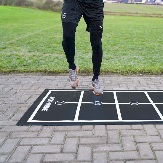 Sport-Thieme Weitsprung- und Koordinationsmatte