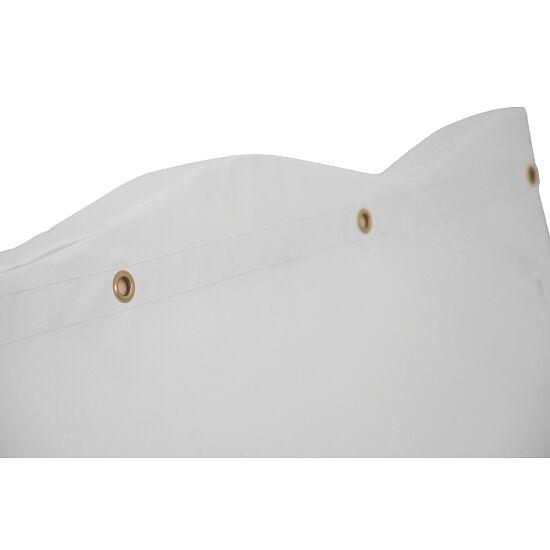 Sport-Thieme Wellenwandmatten für Snoezelen-Räume Niedrig: 115x145x10 cm