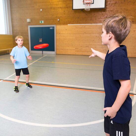 """Sport-Thieme Wurfscheiben-Set """"Soft"""""""