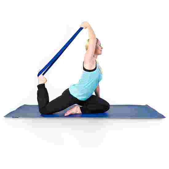 "Sport-Thieme Yoga-Matte ""Premium"""