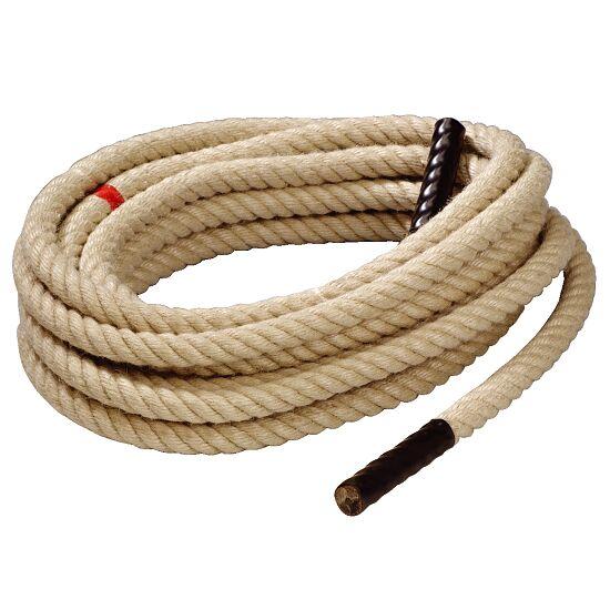 Sport-Thieme® Ziehtau L: 10 m, ø 20 mm, Weichfaser, für Innenbereich