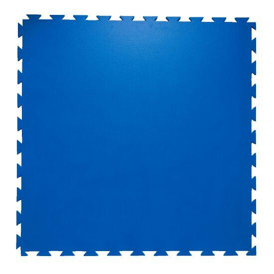 "Sportboden ""StudioLine Classico"" Blau"