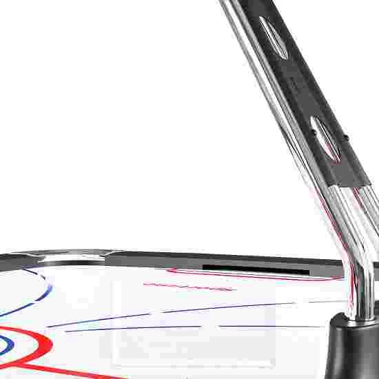 """Sportime® Airhockey """"Taifun"""""""