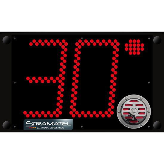 """Stramatel 30 Sekunden Anlage """"SCX30"""" SCX30"""