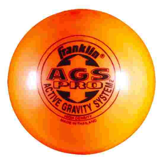 """Streethockey Ball """"AGS Gel"""""""