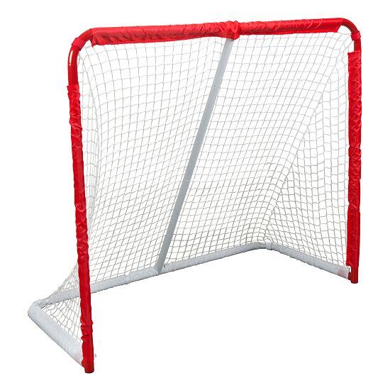 Streethockey-Tor BxHxT: 127x107x66 cm