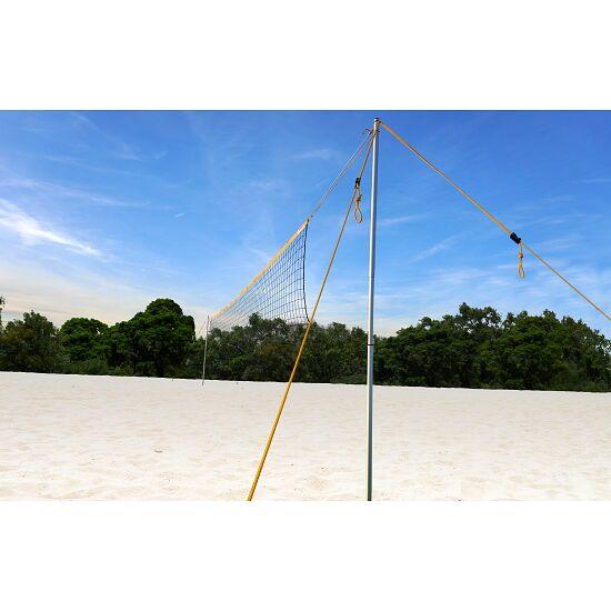 """SunVolley Beachvolleyball-Anlage """"LC"""" Ohne Spielfeldmarkierung"""