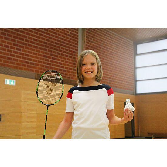 """Talbot Torro® Badminton-Lernset """"ELI"""""""