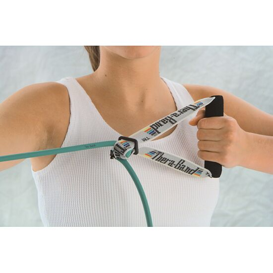TheraBand™ Griffe