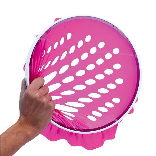 TheraBand™ Progressiver Handtrainer