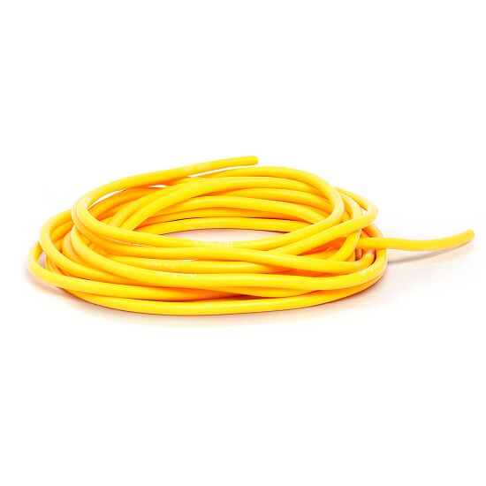 TheraBand™ Tubing Gelb, leicht