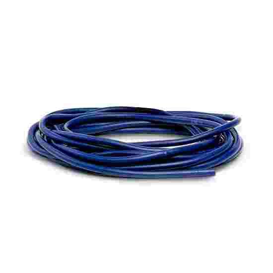 TheraBand Tubing Blau, extra stark