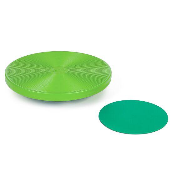 Therapie-Kreisel-Set Grün