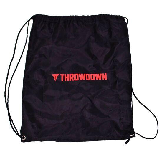Throwdown® Double Barrel 9 kg