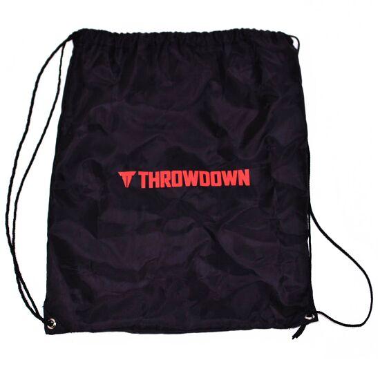 Throwdown® Tornado Intermediate