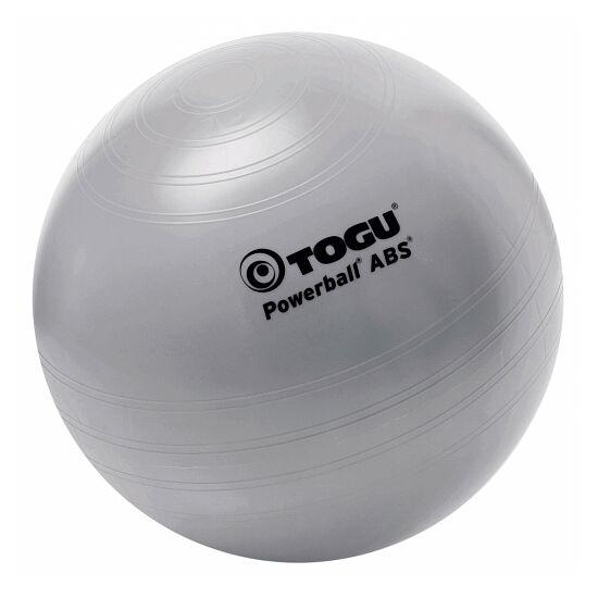 Togu® ABS®-Powerball®  ø 55 cm