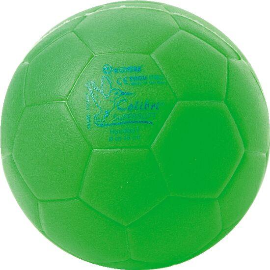Togu® Colibri Supersoft Handball Grün