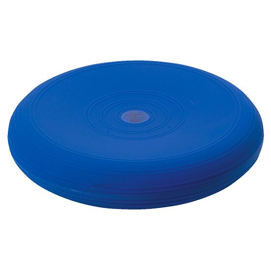 Togu® Dynair® Ballkissen® Blau