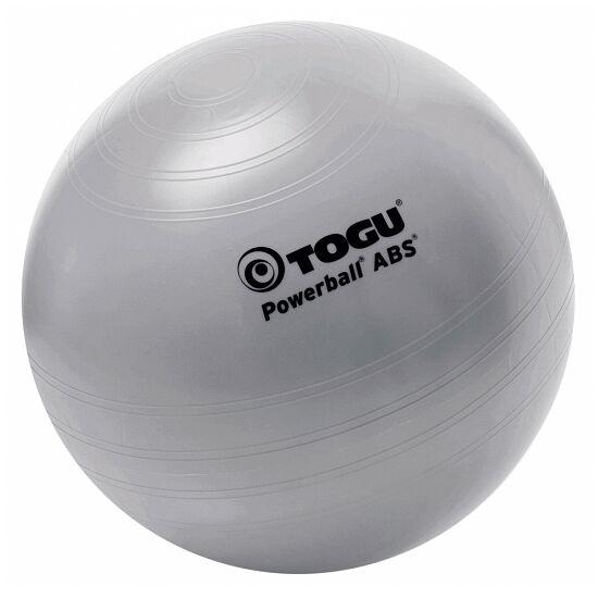 "Togu Gymnastikball ""Powerball ABS"" ø 65 cm"