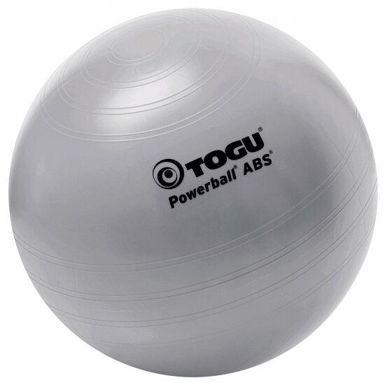 "Togu Gymnastikball ""Powerball ABS"" ø 75 cm"