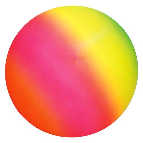 Togu® Neon-Regenbogenball ø 27 cm, 175 g