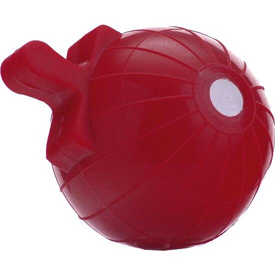 Togu Nockenball 600 g