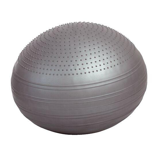 Togu Pendelball Actisan ø 60 cm