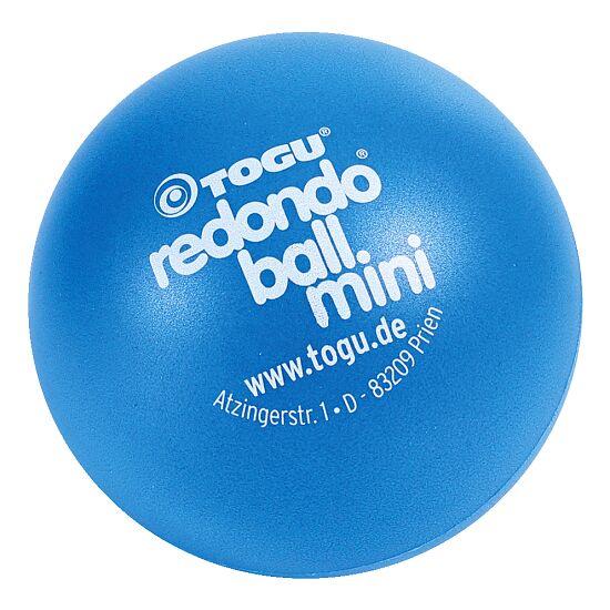 Togu® Redondo®-Ball Mini 2er Set